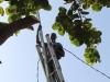 15-de-aanleg-van-de-stroom-kabel