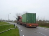 containertransport-gambia-7-1-2013-026